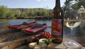 alcanatra winery