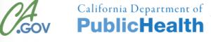 CA public health