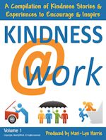 kindness@work book