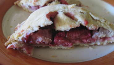 pie making classes