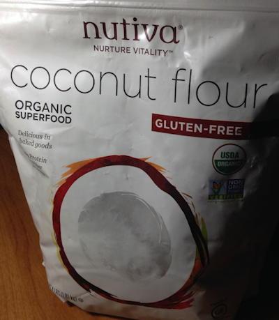Gluten Free Flour Reviews