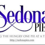 small logo sedona pies