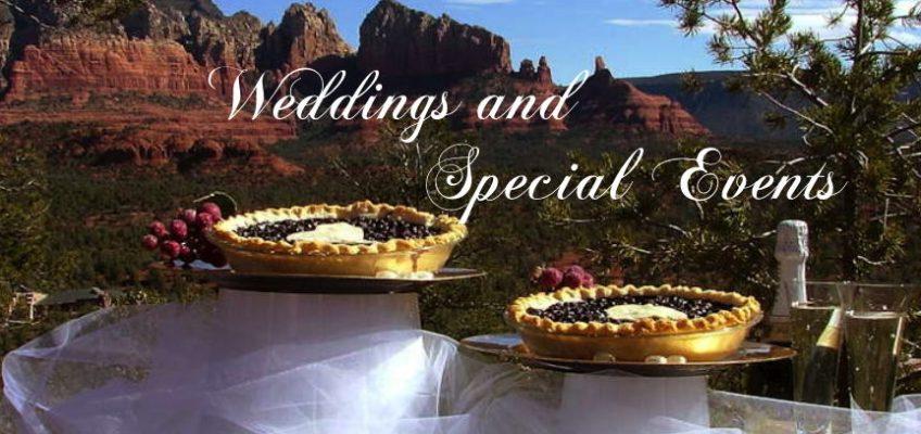 928 Brides