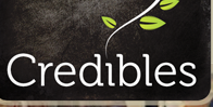 credibles gift card