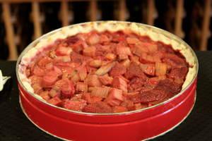 Pie Day 2011