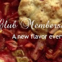 Pie membership club