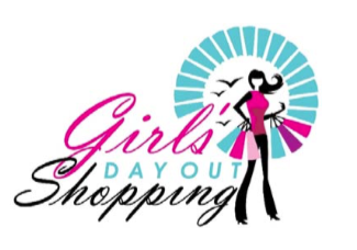 Join us – Girls Day Out Shopping