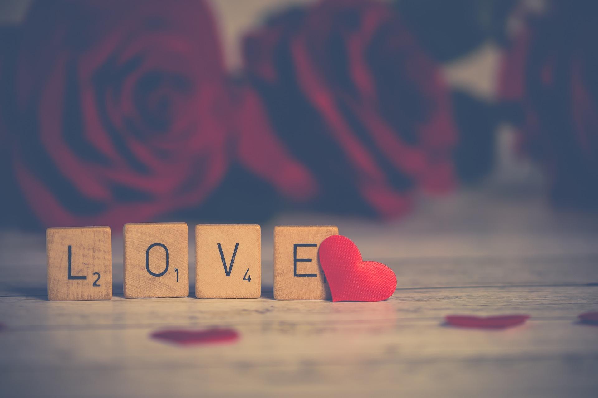 Sedona Pies Love