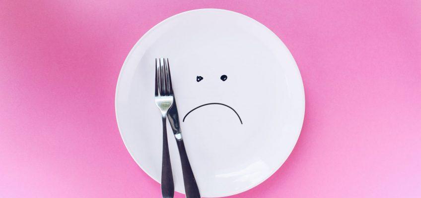 surviving hunger